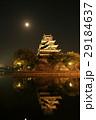 広島城 29184637