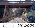 【国史跡・日本100名城】八王子城 曳橋と石垣 29189229