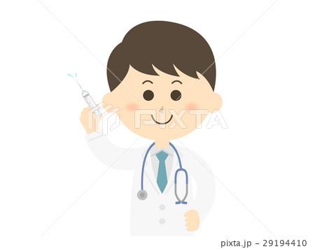 医者 29194410
