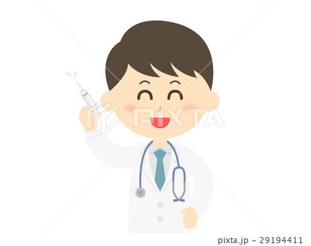 医者 29194411