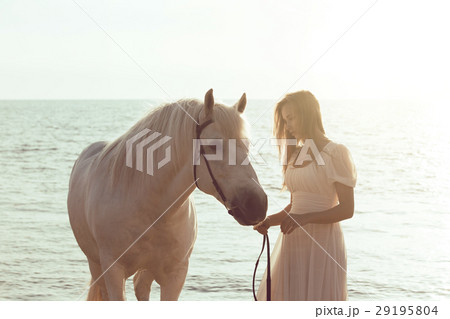 white horse beach single asian girls Free to join & browse - 1000's of singles in white horse beach, massachusetts - interracial dating, relationships & marriage online.