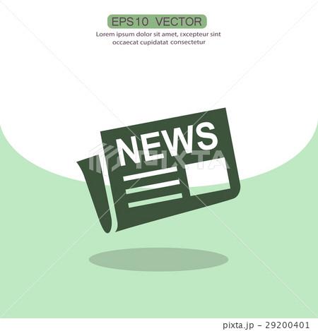News icon 29200401