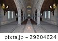教会 29204624