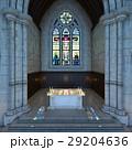 教会 29204636