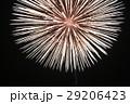 大きい花火1 29206423