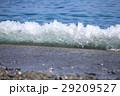 ビーチ 29209527