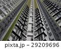 住まい 住宅 アパートの写真 29209696