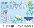 夏のイメージ 29210093
