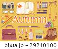 秋のイメージ 29210100