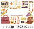 秋のイメージ 29210111