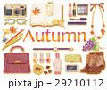 秋のイメージ 29210112