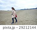 鳥取砂丘 女子旅 29212144