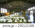 卸売市場 出荷作業 水産 カニ 29212166