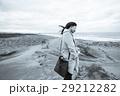 鳥取砂丘 女子旅 29212282