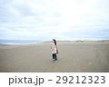 鳥取砂丘 女子旅 29212323