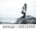 鳥取砂丘 女子旅 29212404