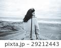 鳥取砂丘 女子旅 29212443