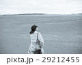 鳥取砂丘 女子旅 29212455