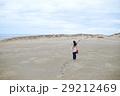 鳥取砂丘 女子旅 29212469