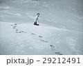 鳥取砂丘 女子旅 29212491