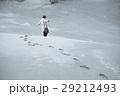鳥取砂丘 女子旅 29212493