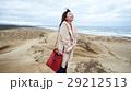 鳥取砂丘 女子旅 29212513