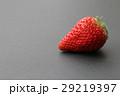 イチゴ 苺 ストロベリーの写真 29219397