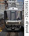 紀勢本線223系電車 29219561