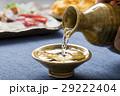 日本酒 29222404