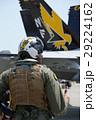 米軍パイロット 29224162