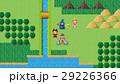 ゲーム 29226366