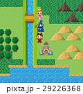 ゲーム 29226368