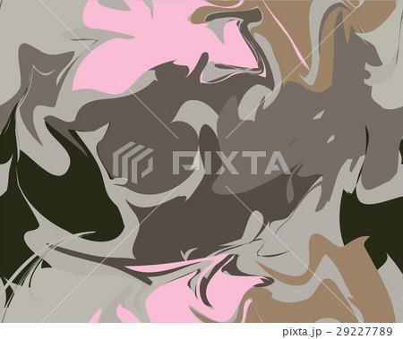 Marble texture seamless patternのイラスト素材 [29227789] - PIXTA