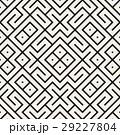 Geometric Ethnic Background with Symmetric Lines 29227804