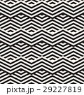 Abstract ZigZag Parallel Stripes. Vector Seamless 29227819