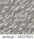 Endless Abstract Background With Random Size 29227825