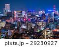 【北海道】札幌の夜景 29230927
