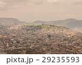エクアドル エクアドル共和国 キトの写真 29235593