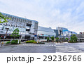 京都駅 全景 29236766