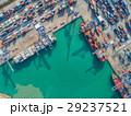 ポート 泊港 港の写真 29237521