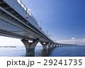 東京湾アクアライン  29241735