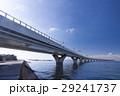 東京湾アクアライン  29241737