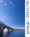 東京湾アクアライン 29241746