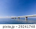 東京湾アクアライン 29241748