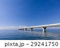 東京湾アクアライン 29241750