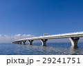 東京湾アクアライン 29241751