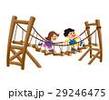 アスレチック、複合遊具、公園、チャイルド・ステーション 29246475