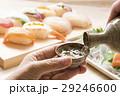 日本酒 29246600
