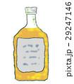 ウイスキー 29247146