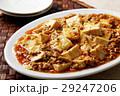 麻婆豆腐 29247206